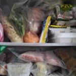 非常食冷凍保存のアイキャッチ