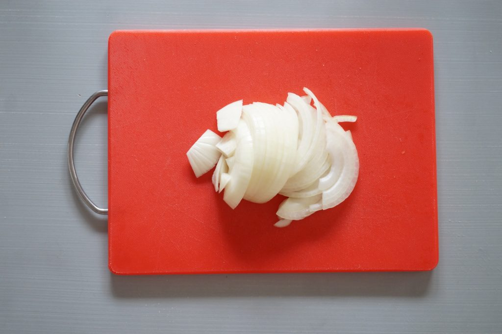 冷凍保存におすすめ-玉ねぎ