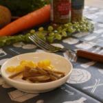 野菜ストックアイキャッチ