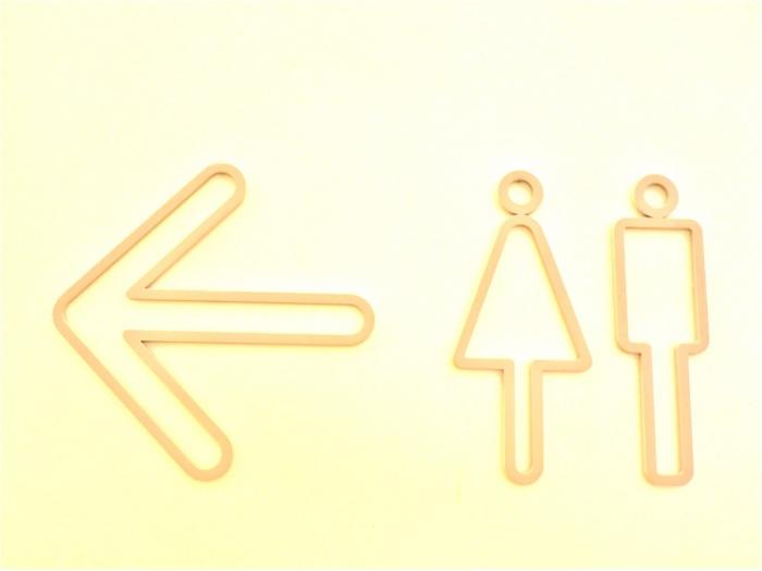 トイレimage