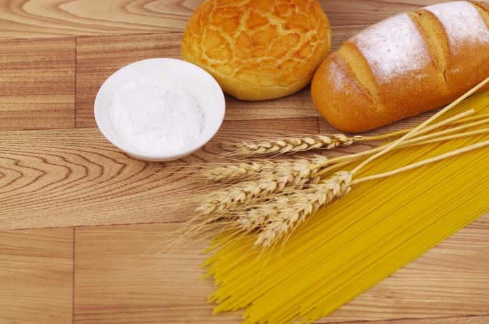 小麦イメージ__