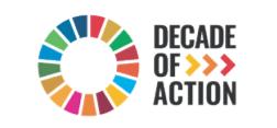 SDGs_行動の10年
